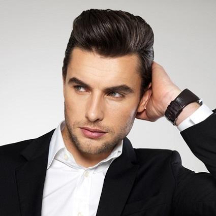 hair-men-slick