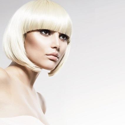 hair-short-blond